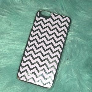 Double pair I phone 6/6s cases